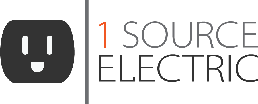 1 Source Electric